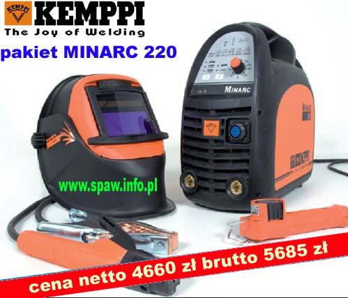 Светодиодный прожектор 220 вольт